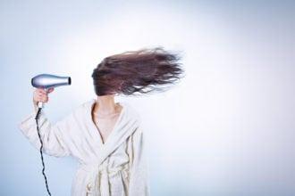 hairstylist gerard dure