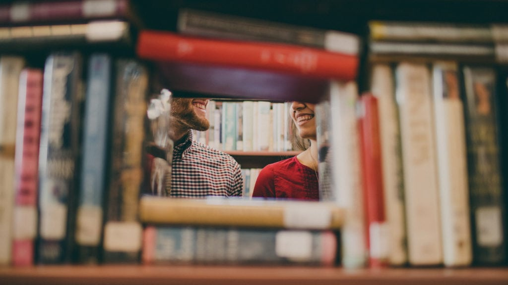 The Book Club   3 Classic Books To Be The Best Version Of Yourself For 2017