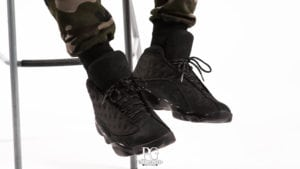 jordan shoes @djkd514 montreal dj entertainment
