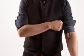 abton gladki gentleman montreal photoshoot