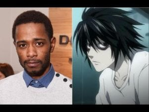 death note the movie keith sanfield