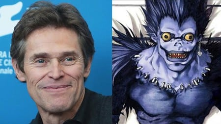willem-dafoe-ryuk-death-note-manga-