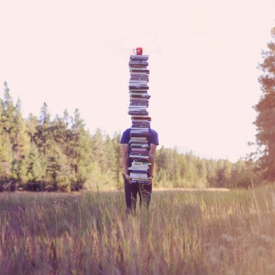designers biographies book knowledge amazon