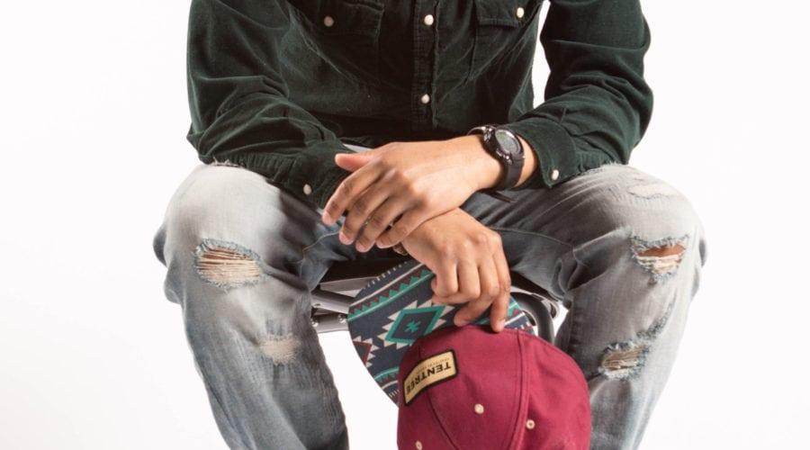 montreal fashion streetwear confidence montrealer