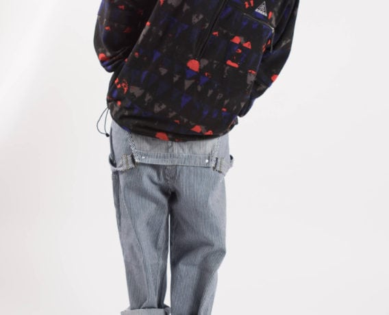 model style studio fuzzo radio mtl blog