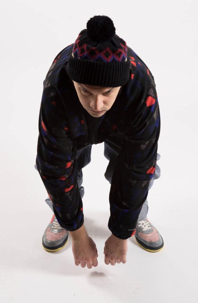 phil vidican bapestas quebec fashion montrealgotstyle streetwear nike