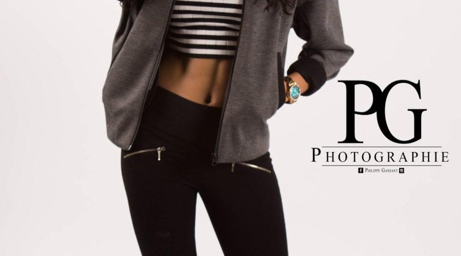 leah lamarche fashion blogger graphic designer inspiration