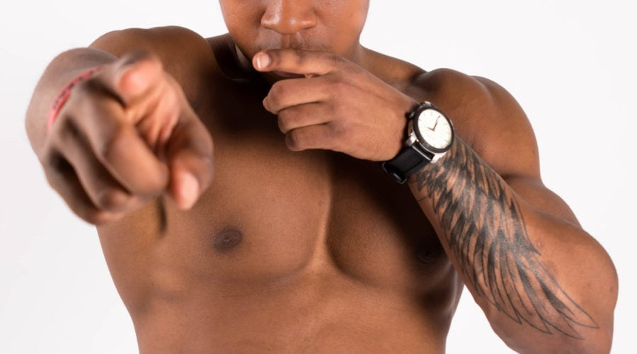 gladimir-francois-fitness-coach