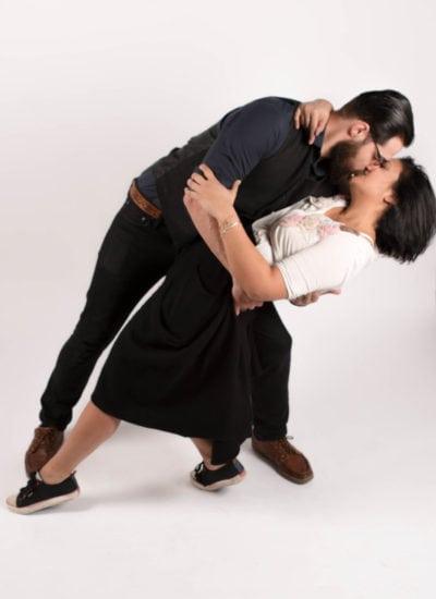dancing couple montreal montrealgotstyle