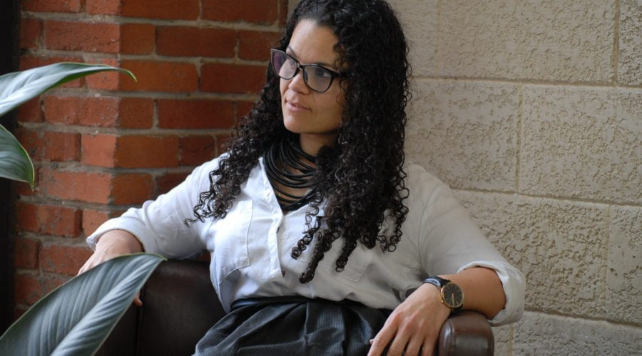 amadea kezar model montrealgotstyle fashion shoot photography