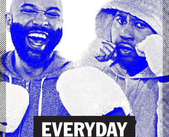 everday struggle complex joe budden and dj akademiks youtube complex news