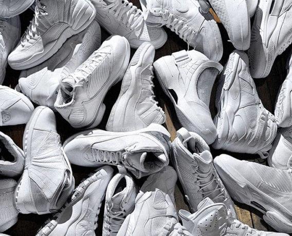 new sneakers for men sneakerheads montrealgotstyle