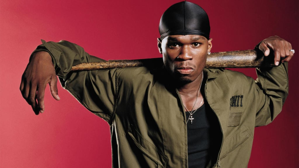 50 cent durag fahsion montrealgotstyle