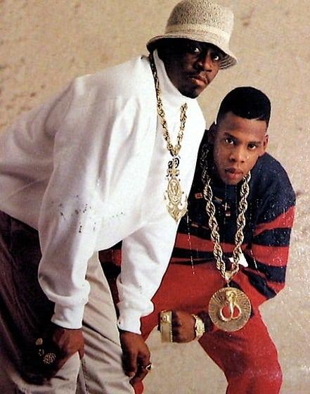 jay z jazz-o jewelry hip hop montrealgotstyle