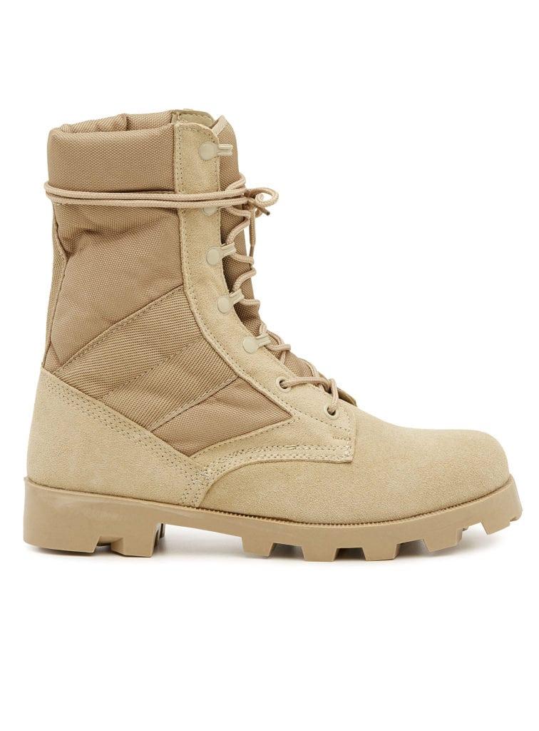 military desert storm boots simon shopping montrealgotstyle
