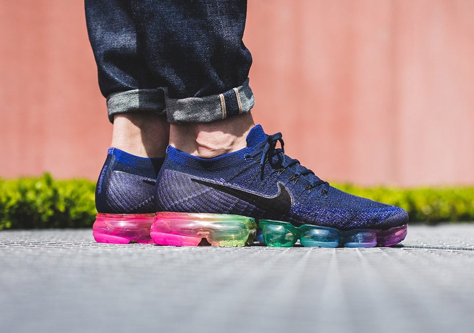 nike-vapormax-be-true-on-foot-preview-883275-400-2