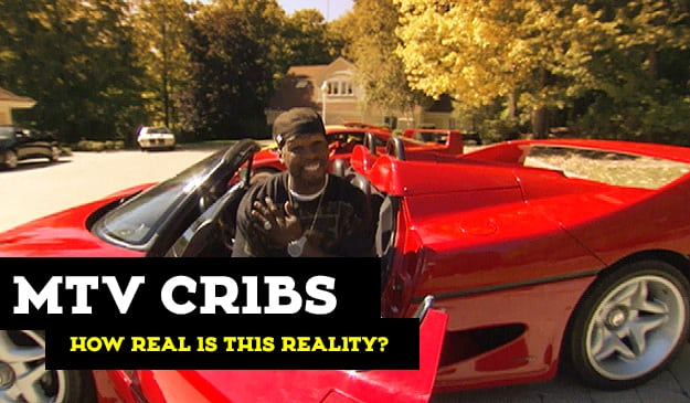 50 cent mtv cribs snapchat