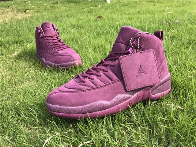 sneaker news, psy jordan 12 bordeaux,montreal, sneakers for guys,
