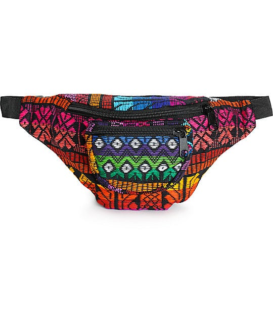 guatemalart-mish-fanny-pack-_255960-front