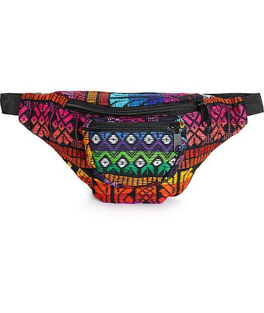 guatemalart-mish-fanny-pack-_255960-front