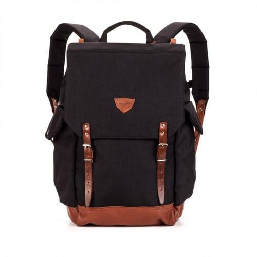 playbag canada multipurpose backback stylish accessory montreal brand