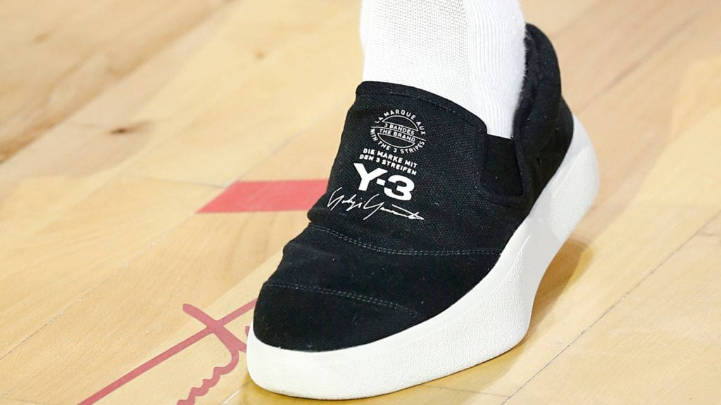 adidas-y-3-spring-summer-2018-collection-preview4