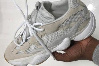 yeezy runner yeezy season 6 yeezy adidas sneakers