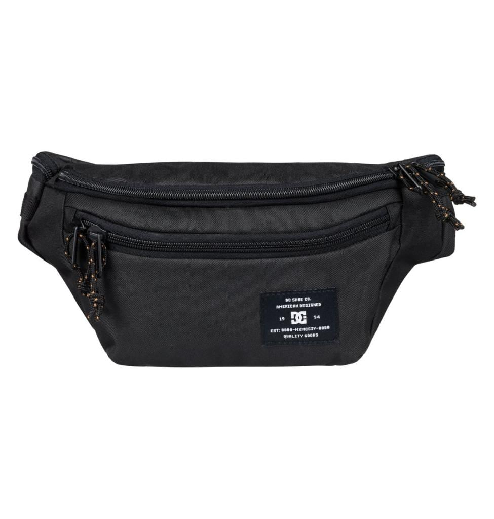 5 Cool Fanny Packs For Guys To Boost Your Fly Guy Status ...