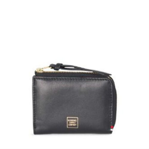 herschel wallet lamont wallet montreal accessory for men