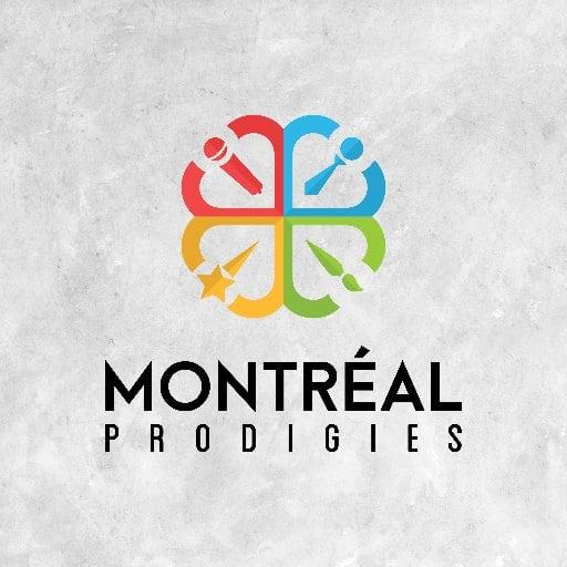 mtl prodigies montreal instagram