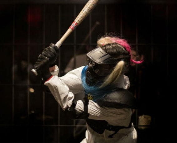 sportsdecombats pay to smash things rage room