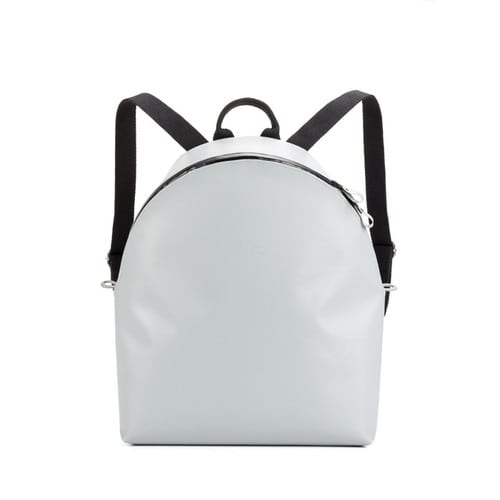 playbag arigato, backpack brand, european design, montreal designer