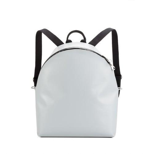 playbag arigato, backpack brand, european design, montreal designer