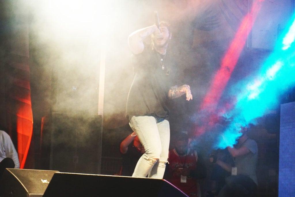 white iverson stoney rap fido vice vice du jour