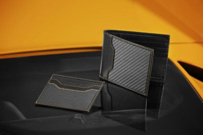 stylish wallets for men, wallets, leather wallets, fashion accessories