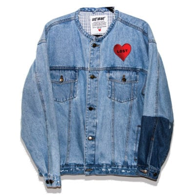 2-lost-heart-clothing-upcoming-fashion-brands