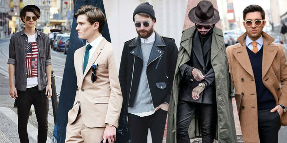 steez outlet, men fashion, men trends, mtl blog, montreality