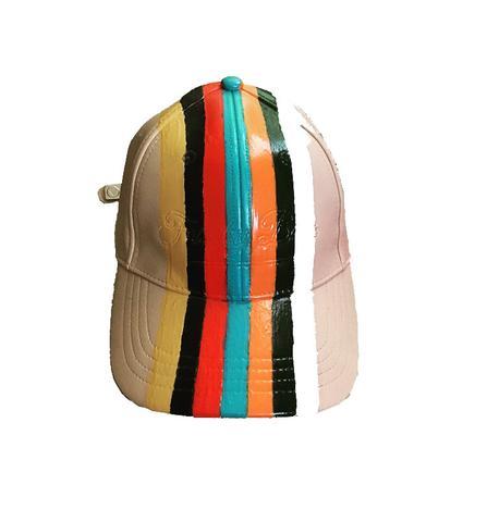 fashion, designer, hat, montrealgotstyle