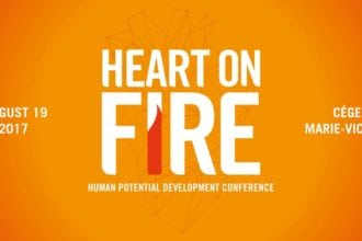 heart on fire conference, better you, montreal conference, self-imoprovement,keynote speakers