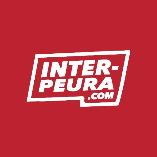 inter-peura, music blog, music media, french rap, quebec rap
