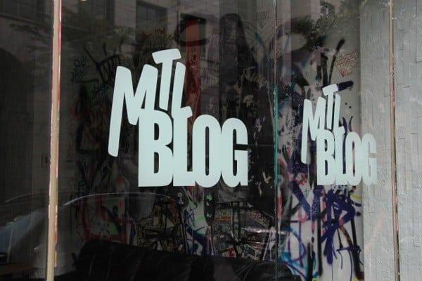mtl blog, montreal blogs, montreal restaurants, montreal entertainment