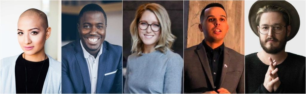 5 Montreal Influencers That Are Making This City A Better Place