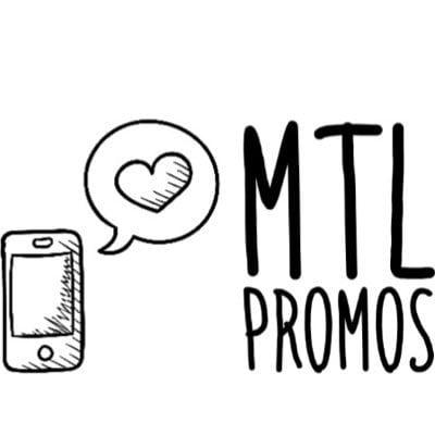 mtl promos, montreal photography, montreal restaurants