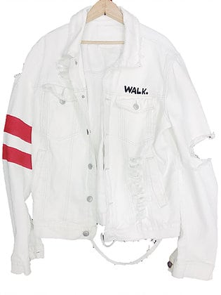 walk the walk upcoming fashion brands streetwear off white