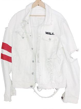 walk the walk upcoming fashion brands streetwear off white