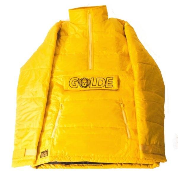 designer, gq, fashion brand