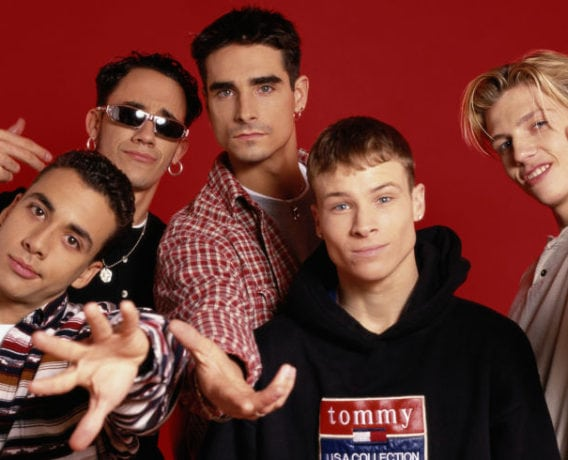 backstreet boys, 90s baby, old school rap, old school rnb, old school rock, montreal, slow jams
