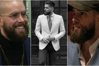 francis mayer, modern menswear, montreal designer, suit designer, mtl blog, montreal entrepreneur, keys to success