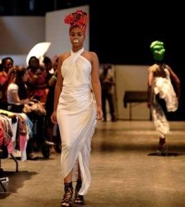 cc: Miss Kabi Facebook