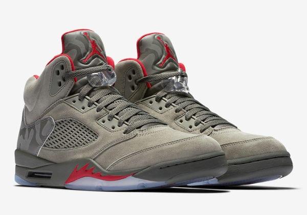 sneaker news, jordan 5 camo, air jordan, jordan brand, hot releases, sneakers to buy, shoes to buy